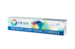 Toner PRISM zamiennik Brother TN-1030 Black 100% 1K