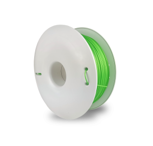 FiberSilk Metallic Green 1,75 mm 0,85 kg