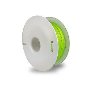 FiberSilk Metallic Light Green 1,75 mm 0,85 kg