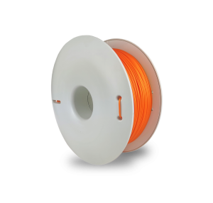 FiberSilk Metallic Orange 1,75 mm 0,85 kg