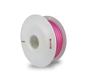 FiberSilk Metallic Pink 1,75 mm 0,85 kg