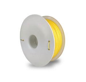 FiberSilk Metallic Yellow 1,75 mm 0,85 kg