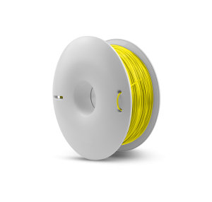 Easy PLA Yellow 1,75 mm 0,85 kg